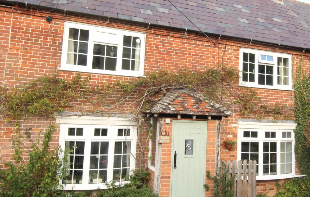 Whites Estate Agents guide to villages on the edge of Salisbury Tuesday 26th November 2019