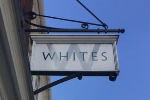 Whites Estate Agents offices are NOW OPEN