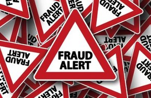 Whites Warning : Advice on Property Scams