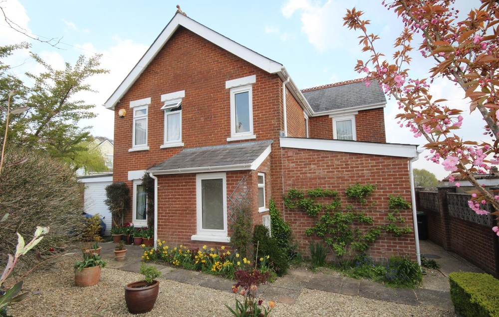 On the market for JUST 24 hours!  Tuesday 04th May 2021