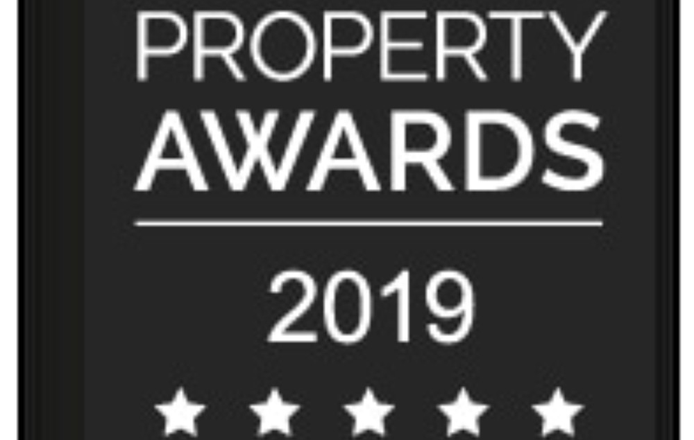 New job available: Saturday Assistant wanted for Award Winning Salisbury Estate Agent Whites Tuesday 10th September 2019