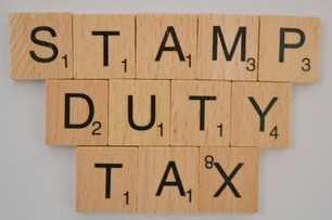 IT IS ALREADY A GREAT TIME TO MOVE – AND WITH THE STAMP DUTY HOLIDAY IT'S JUST GOT EVEN BETTER