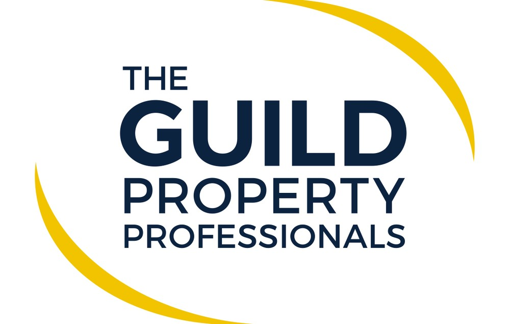 Guild status for Whites Estate Agents Tuesday 07th July 2020