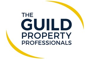 Guild status for Whites Estate Agents