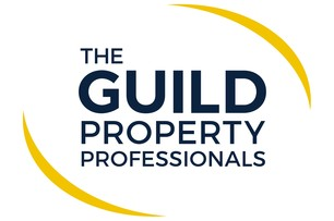 Guild status for Whites Estate Agents