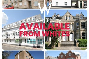 Whites Flats and Apartments