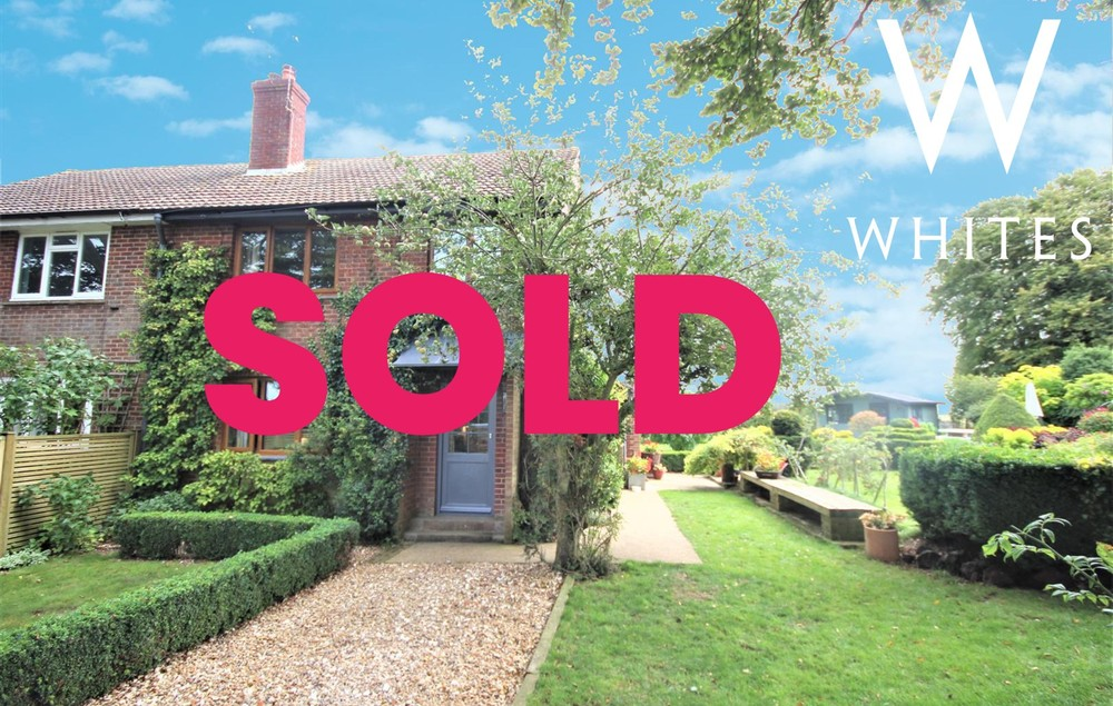 Not all property sales are plain sailing! Thursday 02nd September 2021