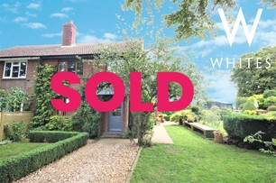 Not all property sales are plain sailing!