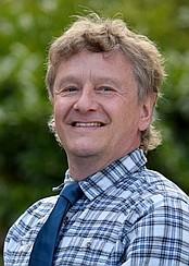 Angus Bramwell