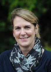 Glenda Privett