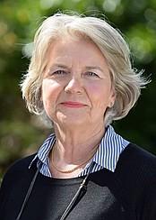 June Millott