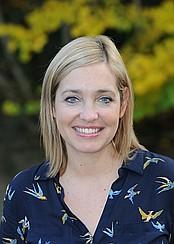 Sarah Golob