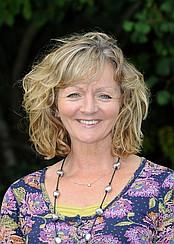 Suzanne Ballard